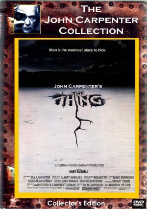 The Thing 702x1000