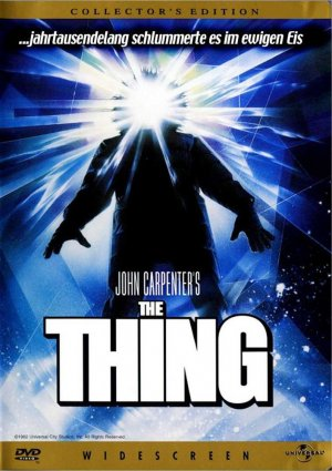 The Thing 706x1000