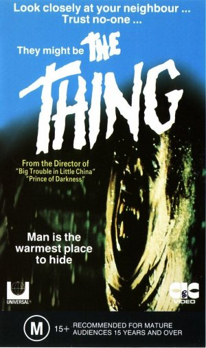The Thing 593x1000