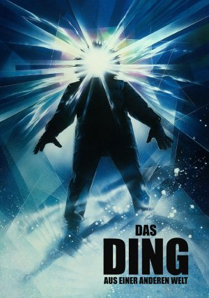 The Thing 1526x2175