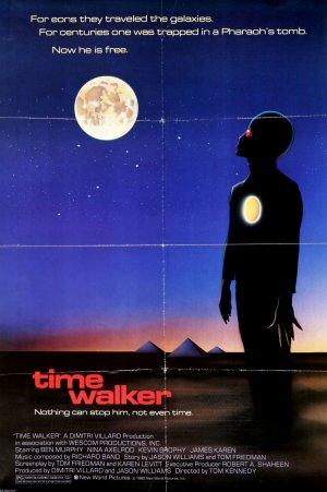 Time Walker 1855x2789