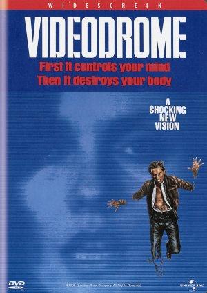 Videodrome 1227x1738