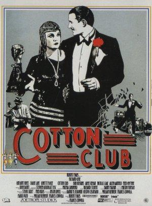 The Cotton Club 1320x1788