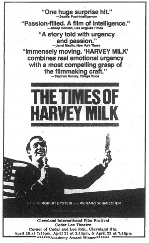 The Times of Harvey Milk 1066x1737
