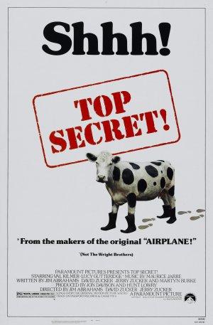 Top Secret! 1930x2942