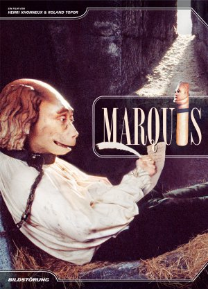 Marquis 1274x1772
