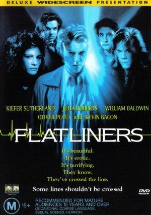 Flatliners 1000x1424