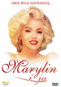 Marilyn and Me poster