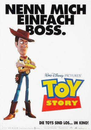Toy Story 1450x2070