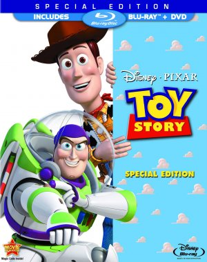 Toy Story 1623x2057