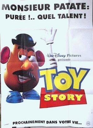 Toy Story 396x540