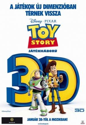 Toy Story 478x695