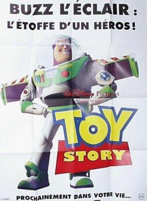 Toy Story 374x512