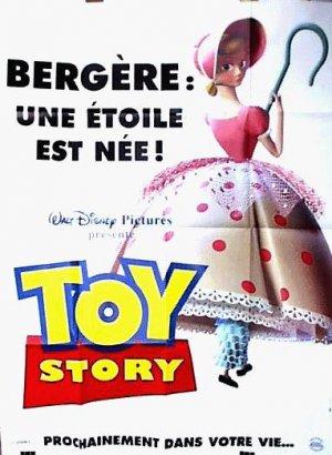 Toy Story 382x522