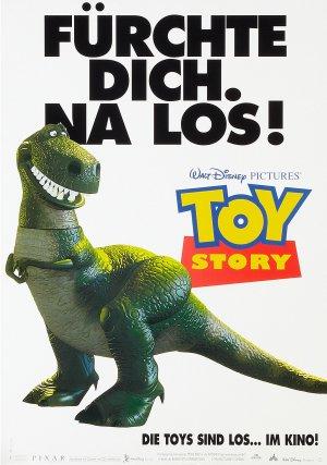 Toy Story 1455x2070