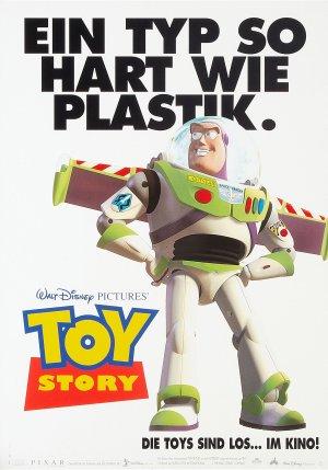 Toy Story 1450x2075