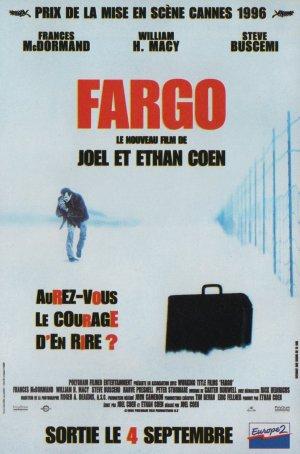 Fargo 1093x1655
