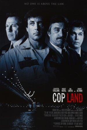 Cop Land 1745x2610