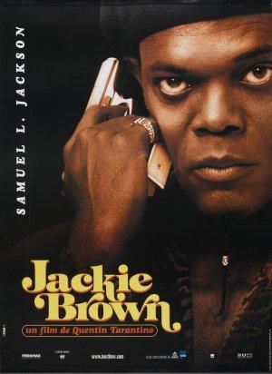 Jackie Brown 1500x2062