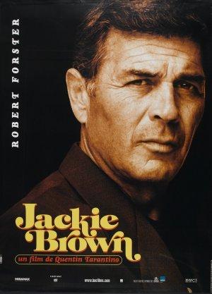 Jackie Brown 1500x2084
