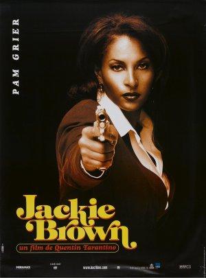 Jackie Brown 1500x2025