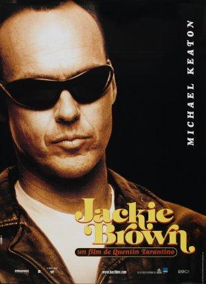 Jackie Brown 1500x2061