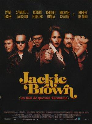 Jackie Brown 1249x1687
