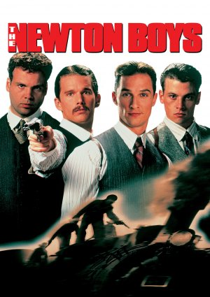 The Newton Boys 1524x2160