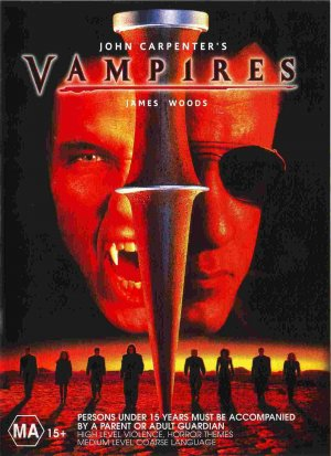 Vampires 1560x2145