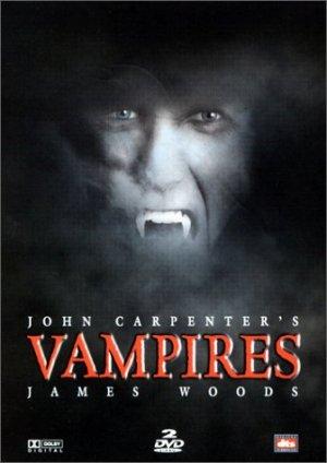 Vampires 336x475
