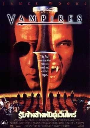 Vampires 300x426
