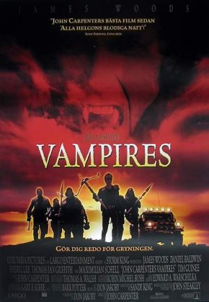 Vampires 381x550