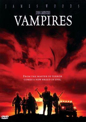 Vampires 1528x2175