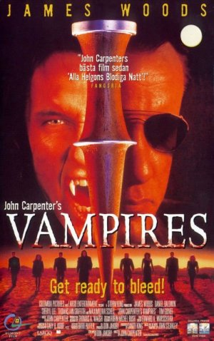 Vampires 502x800