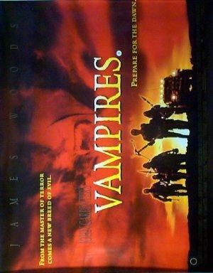 Vampires 480x614