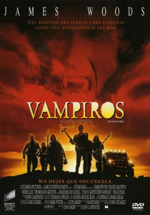 Vampires 1511x2159