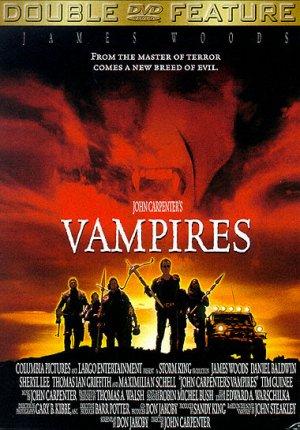 Vampires 380x545