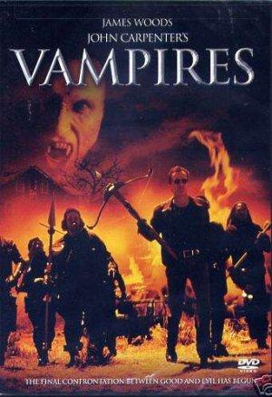 Vampires 341x498