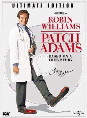 Patch Adams 1346x1834