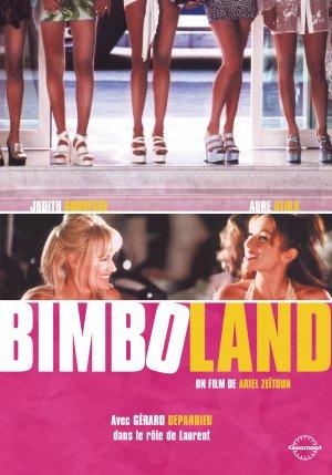 Bimboland 1525x2181