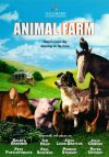 Animal Farm Cover