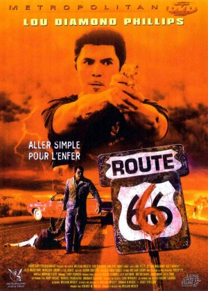 Route 666 2035x2851