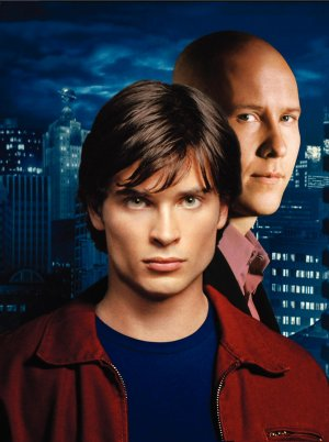 Smallville 1024x1371