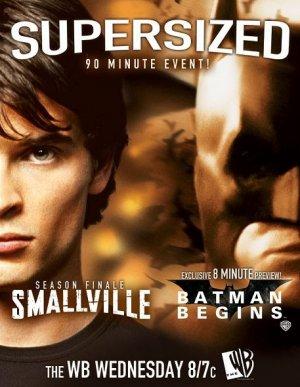 Smallville 457x590