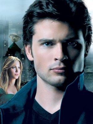 Smallville 1014x1344
