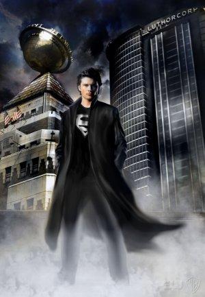 Smallville 1000x1444