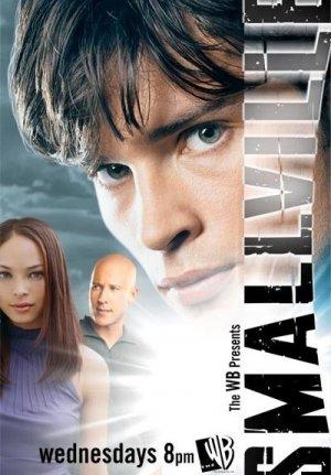Smallville 400x575