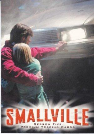 Smallville 368x524