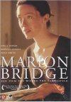 Marion Bridge Cover
