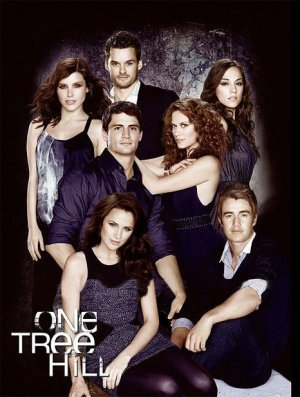 One Tree Hill 466x616